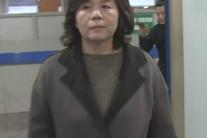 [단독] 한미일ㆍ北 '트랙1' 접촉?…北최선희 온 모스크바 회의에 3국 현직관리 파견