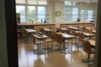 [2017 국감-교육]올 상반기 중금속 과다검출 서울 학교 중 8.7%만 개선