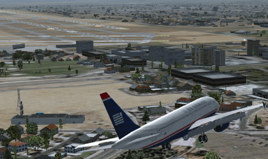 McCarran-International-Airport-fsx1