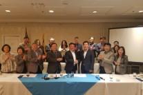 남가주한인부동산 협회 차기 회장 선출