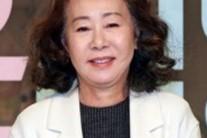 윤여정, 할리우드 진출 미국 드라마 '하이랜드' 파일럿 출연