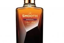 임페리얼, 최초의 17년산 퓨어 몰트 저도주 '더 스무스 바이 임페리얼' 내놨다
