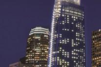 LA, 올들어 호텔 객실수 3000개 이상 늘었다.