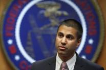 美 FCC, '망 중립성' 원칙 폐기…인터넷업계 지각변동 예고