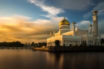 하이퐁, 보홀, 브루나이, 푸꾸옥 새 인기여행지로