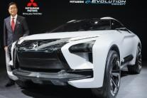 일본 자동차업계, 도요타 중심으로 전기차 기술개발 공조