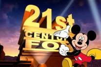 디즈니, 524억달러에 '21세기 폭스' 사들였다