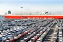 현대차, 작년 인도서 52만대 판매…역대 최다