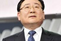 이형근 기아차 대표, 일신상 이유로 사임…박한우 단독 대표 체제
