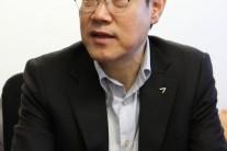 [이사람]아시아나항공 김영현 미주본부장