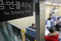 살이 너무  쪄서 담배를 끊을 수 없었다?… '진짜 변명' 입증됐다