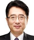 공명재 계명대 교수, 한국재무관리학회장 선출
