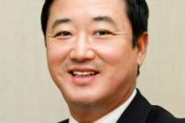 코오롱, 희망나눔 성금 7억 사회복지공동모금회에 기탁