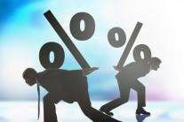 가주 연리 100%넘는 고리대출 '합법' 성행