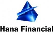 하나파이낸셜 SBA 대출 부서 패트리어츠 내셔널 뱅콥에 매각