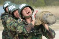 군대 안갔다오면 '재외동포 비자' 못 받는다