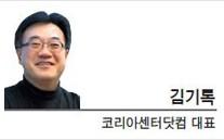 [CEO 칼럼] 기회의 땅, 해외 직판시장