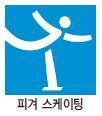 [평창 동계올림픽] '연아키즈' 최다빈의 첫 올림픽 무대