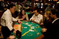 네바다 주 1월 게임업계 수익 10억달러 돌파