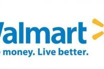 월마트도 자체 의류 브랜드 런칭