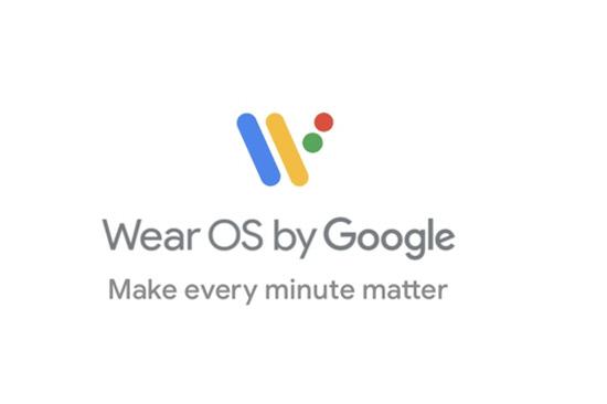 구글 OS