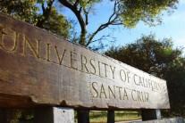 UC 유학생 및 타주 학생 대상 학비 인상 결정