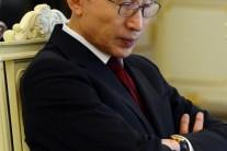 영장심사 안 나간다는 MB에 여야 강한 비판…한국당 '침묵'