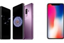 자급제폰-통신사폰 가격차 없어지는데…애플은 '요지부동'