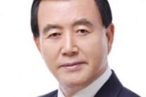 """한국당 """"서울시장 후보 영입 추진 중"""""""