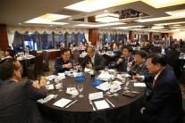 한인 언론인들 고국서 모인다…'한글매체 중요성' 논의