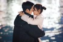 [서병기 연예톡톡]'예쁜 누나' 윤진아의 일과 사랑은 주체적이다