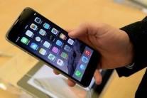 올레드 교체 으름장놓던 애플…삼성에 백기 투항