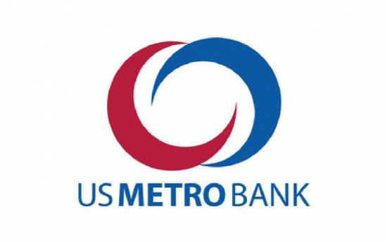 USmetrobank-01-800x503