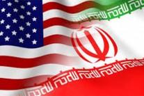 """이란핵 정면충돌…美 """"역대 최강 제재"""" vs 이란 """"굴복 안 해.."""
