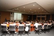 수원대 '파리,영원한 예술의 고향' 강좌 개최