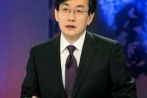 JTBC '뉴스룸',10일 오후 7시30분부터 10시까지 2시간반 특별 편성