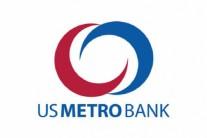 U.S 메트로 은행 풀러튼 지점 문 연다