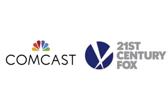 comcast-21st-century-fox