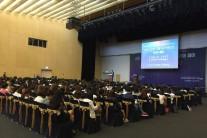 인천, 국제회의 개최 '세계 24위' 도약