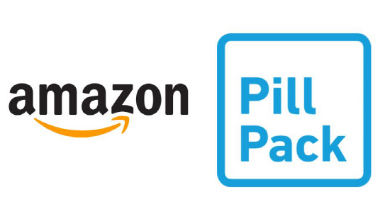 Amazon_PillPack