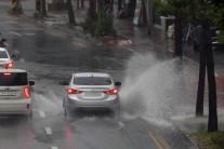 여름철 교통사고 급증…안전운전 위한 차량관리 Tip