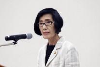 보훈처장, 8~13일 방미…한국전 실종 미군 유족 위로연 참석