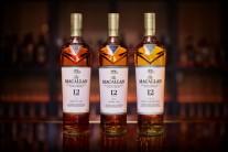 맥캘란의 재탄생…패키지ㆍ제품명 전면 리뉴얼