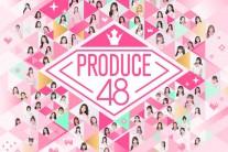 [서병기 연예톡톡]'프듀48' 일본인 참가자 우익 논란을 바라보는 자세