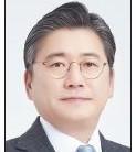 """""""10조 투자 9만개 일자리 창출""""…창립 35년 '가스公 2025 비전'"""