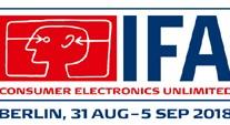 [단독] LG전자 IFA서 빌트인가전 유럽 공식 론칭
