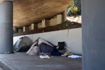 가주 노숙자 증가의 직접적 원인은 렌트비