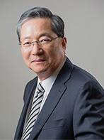김동일 행장