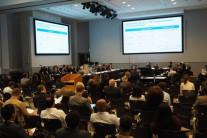한국 셀트리온 '트룩시마' 미국 FDA 허가 눈앞…항암제 자문위 '승인 권고'받아