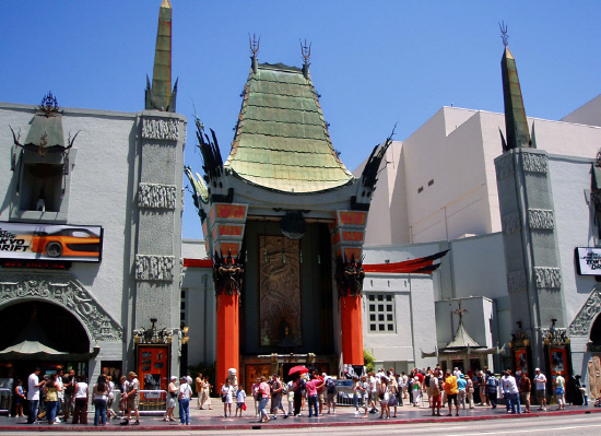 CA_Hollywood_ChineseTheatre